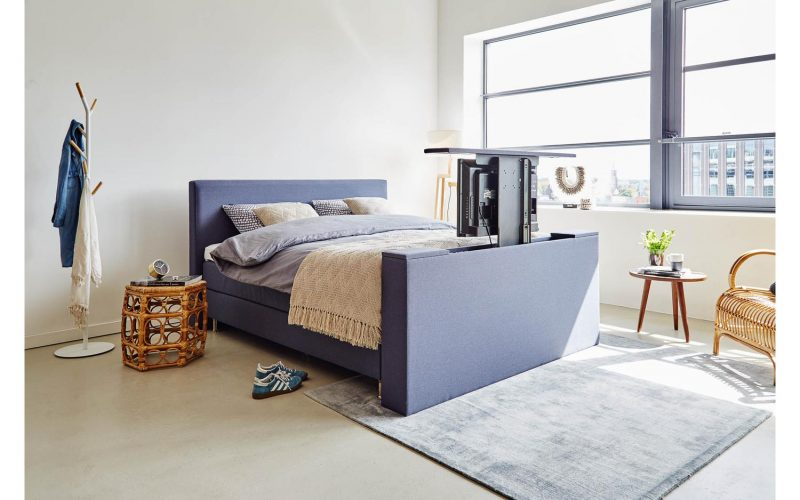 de-perfecte-boxspring