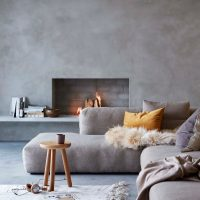 Design & comfort: een gouden combinatie