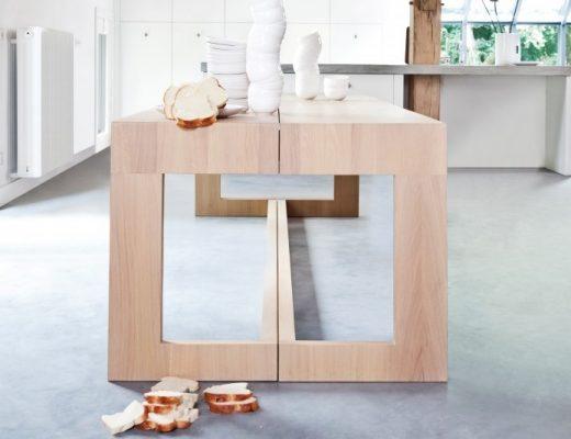 10x Ronde Salontafel : Tafels inrichting huis.com