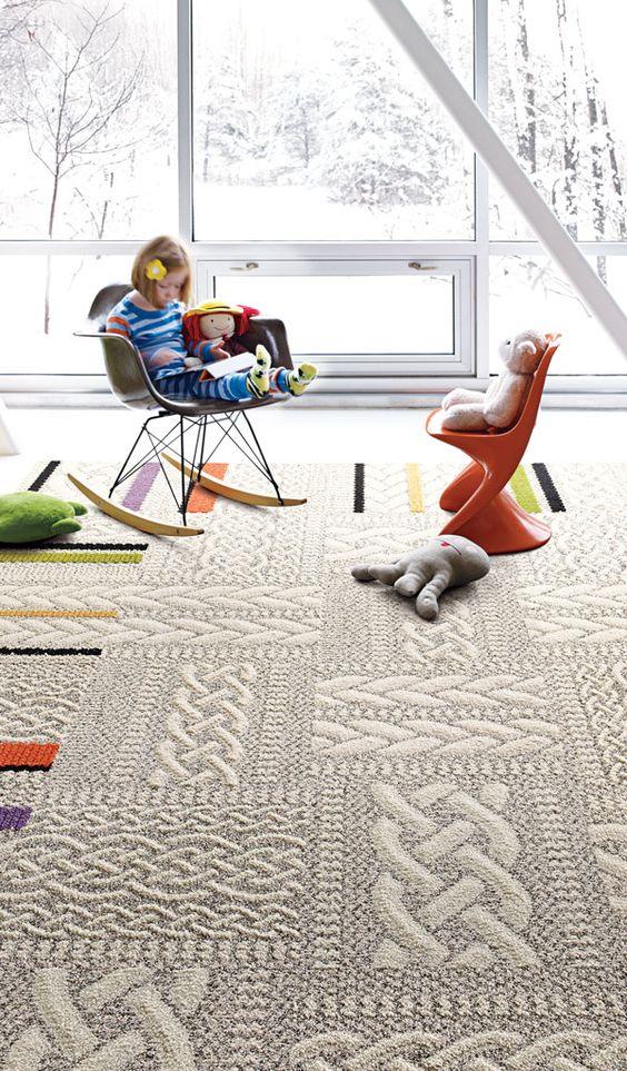 Design kinderstoeltjes