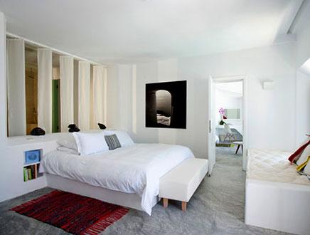 Designhotel Grace Santorini