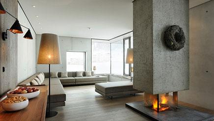 Designhotel Wiesergut