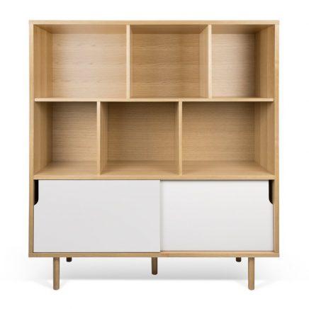 Belgische designers meubelen