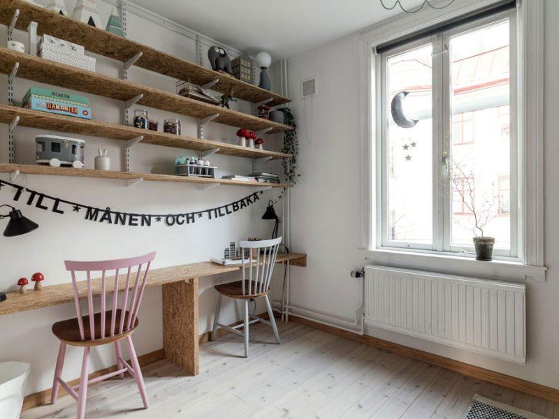 Gallery of interieur inspiratie woonkamer jerka s beauty