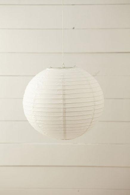 diy-lamp-idee-the-crafts-dept2
