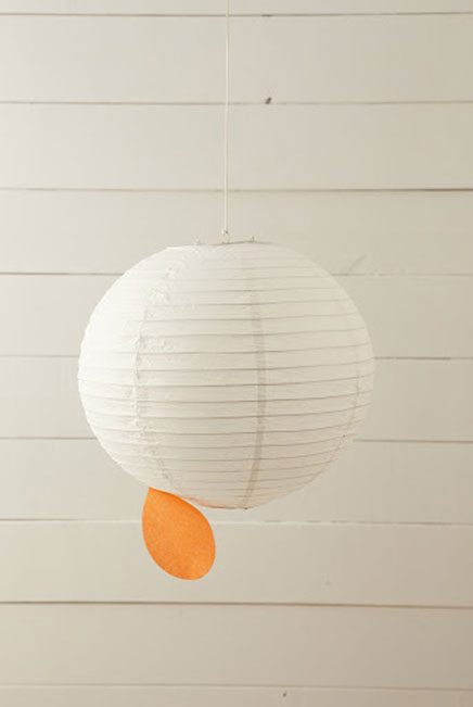 diy-lamp-idee-the-crafts-dept3