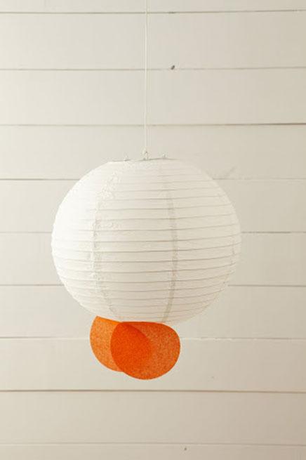diy-lamp-idee-the-crafts-dept4