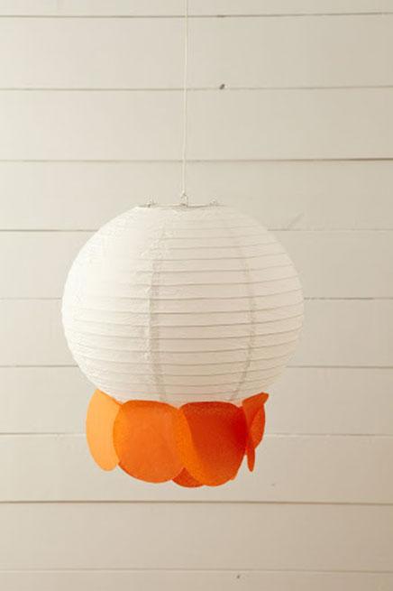 diy-lamp-idee-the-crafts-dept5