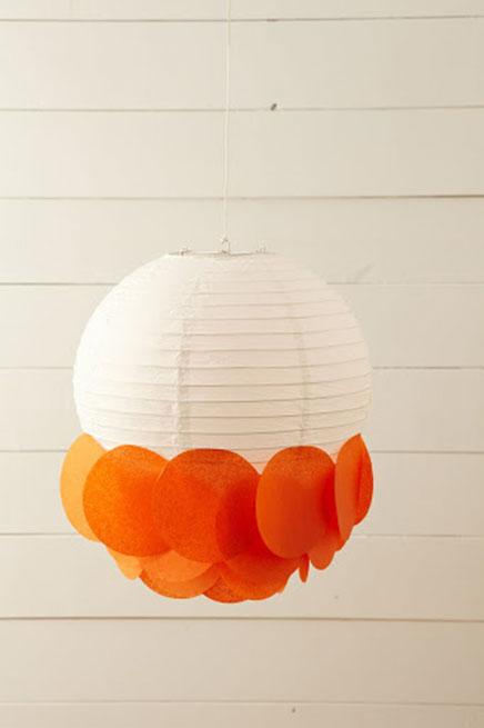 diy-lamp-idee-the-crafts-dept6