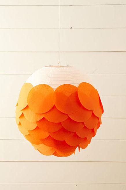 diy-lamp-idee-the-crafts-dept7