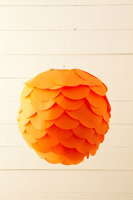 diy-lamp-idee-the-crafts-dept8