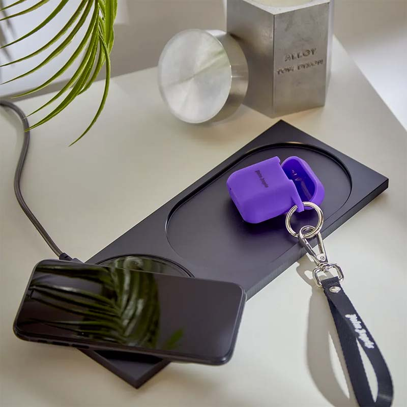 draadloze oplader iphone native union tom dixon block wireless charger