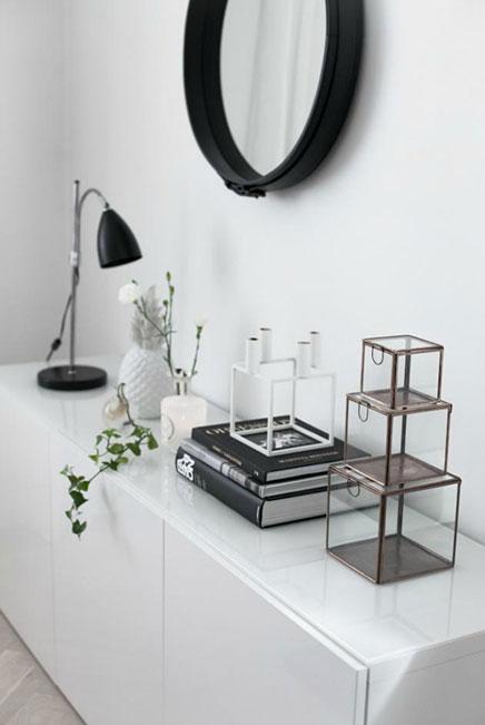 Decoratie ideeen interieur meubilair idee n - Interieur decoratie ideeen ...