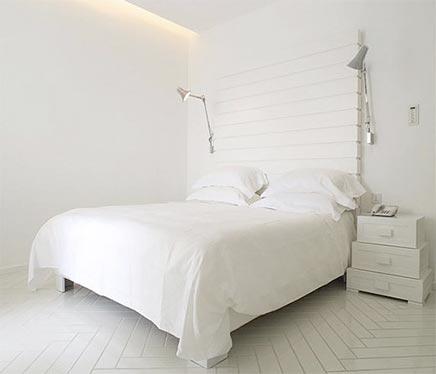 drie ideeen om je slaapkamer in te richten