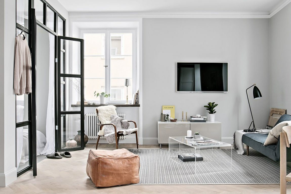 dubbele-deuren-slaapkamer-woonkamer