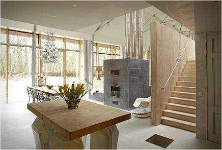 http://www.inrichting-huis.com/wp-content/afbeeldingen/dutch-mountain-woning4.jpg