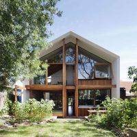 5x Tips om duurzaam te wonen