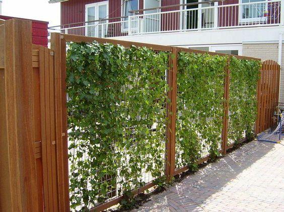 duurzame-schuttingen-hagen