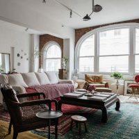 10x Tips voor het inrichten van een eclectisch interieur