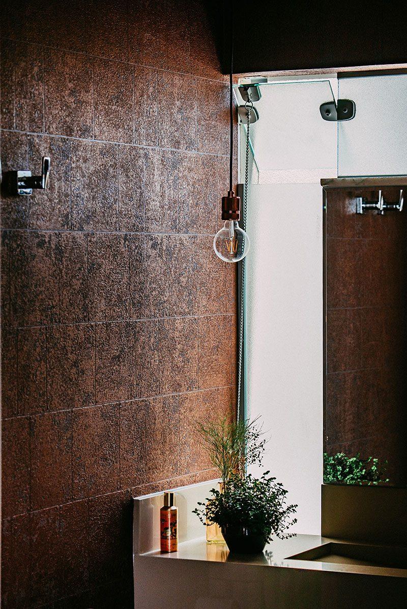 Een prachtige badkamer zonder schimmel: dat doe je zo!