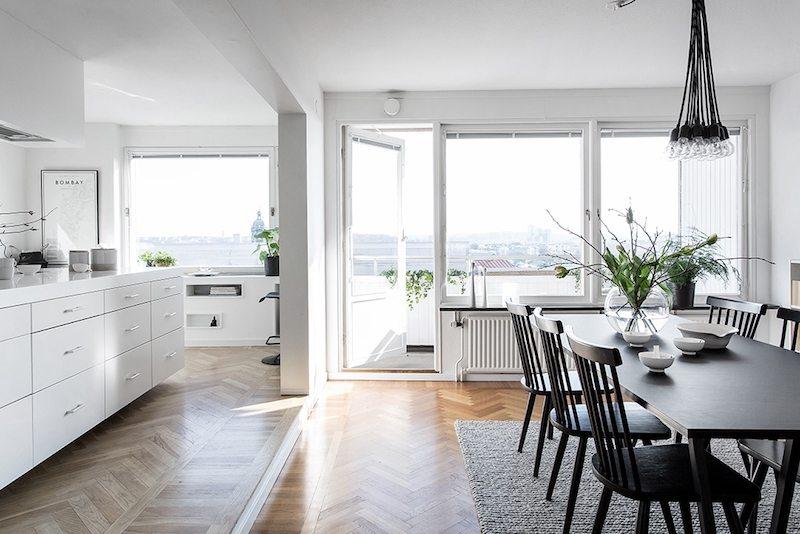 eethoek-open-keuken-balkon