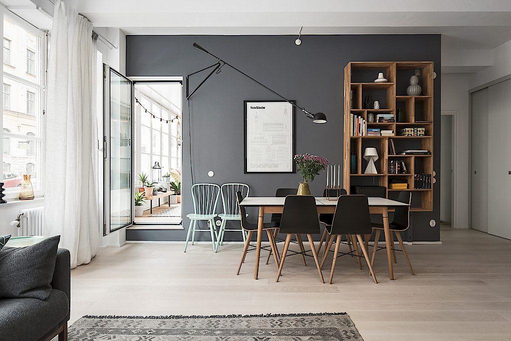 eettafel-woonkamer-open-keuken