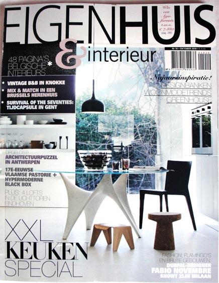 Eigen Huis en Interieur | Inrichting-huis.com