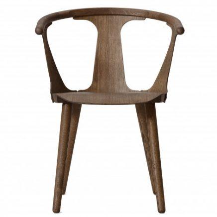 eiken-houten-andtradition-in-between-stoel
