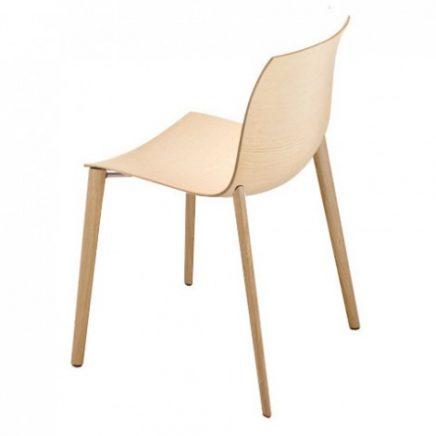 eiken-houten-arper-catifa-46-wood-stoel