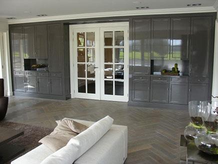 Ensuite Deuren Maken : En suite deuren inrichting huis
