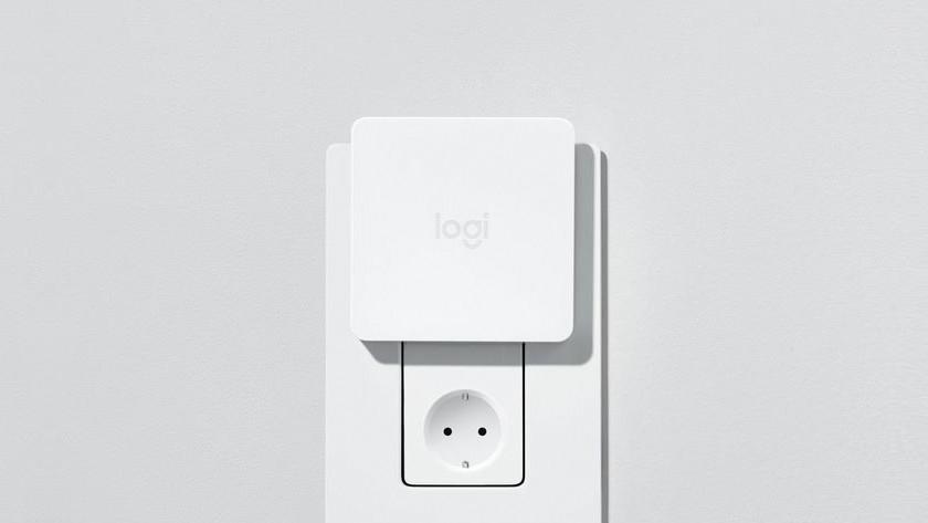energie besparen energiekosten slimme stekkers