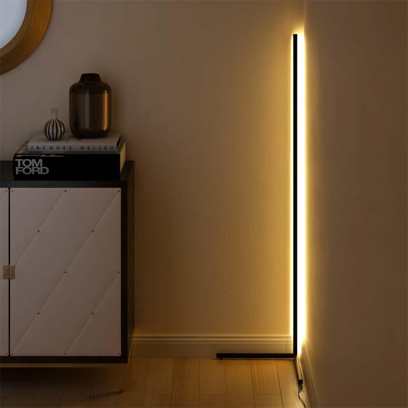 energie besparen led lampen