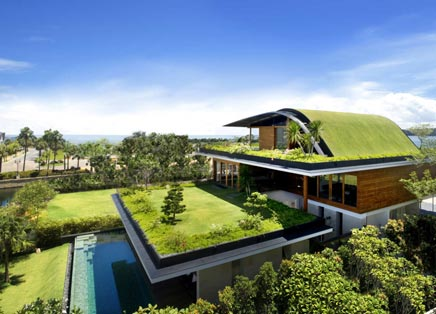 Energiebesparing tips in huis