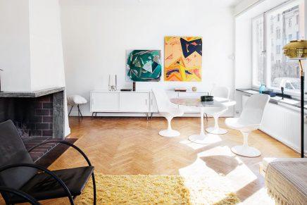 fantastic frank stockholm house1
