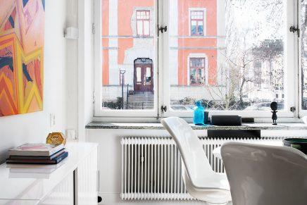 fantastic frank stockholm house3