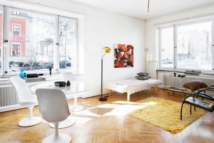 fantastic frank stockholm house4