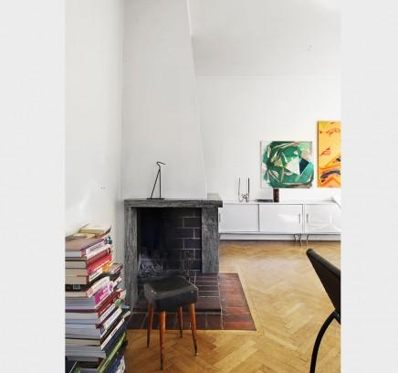 fantastic frank stockholm house7