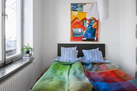 fantastic frank stockholm house8