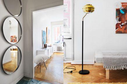fantastic frank stockholm house9