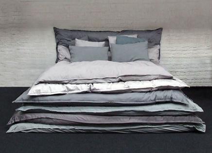 Fatboy bed