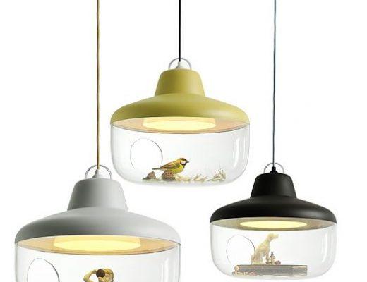 favourite-things-hanglamp