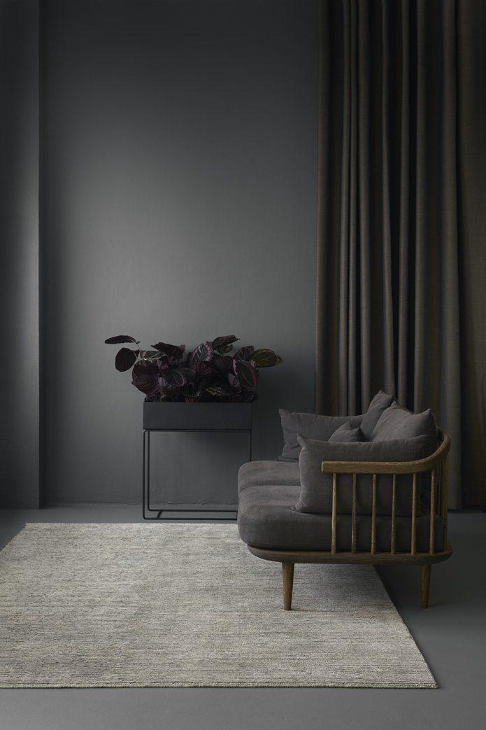 ferm-living-plantenbak-grijs