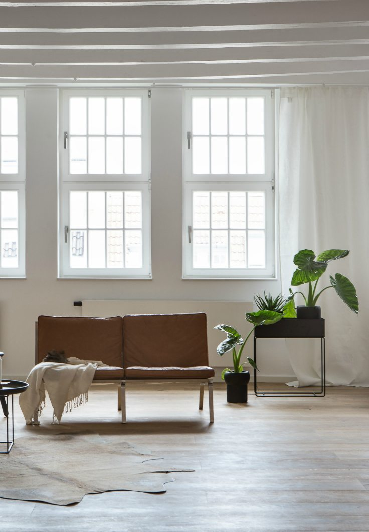 ferm-living-plantenbak-woonkamer