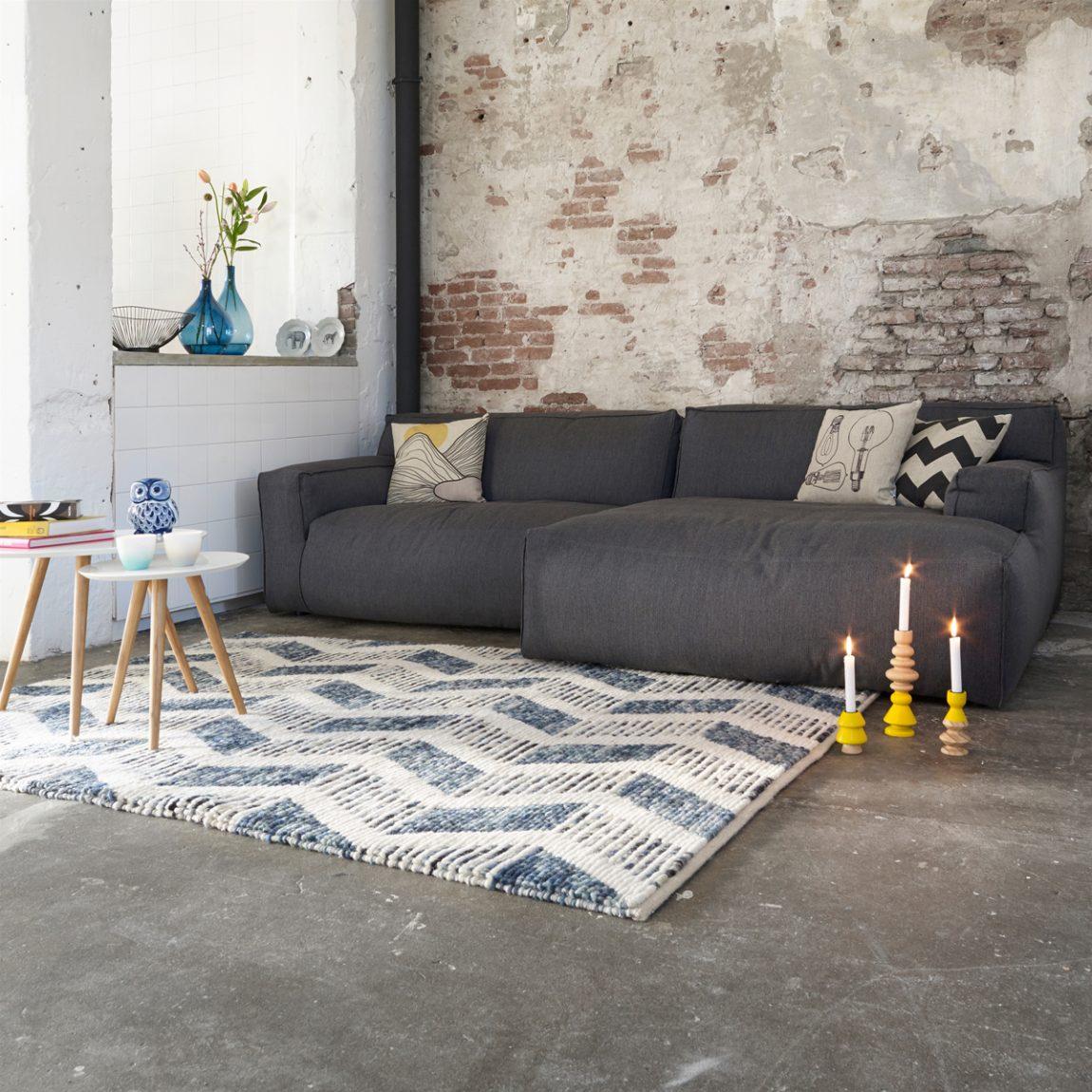 fest-amsterdam-clay-1-5-zits-bank-met-longchair