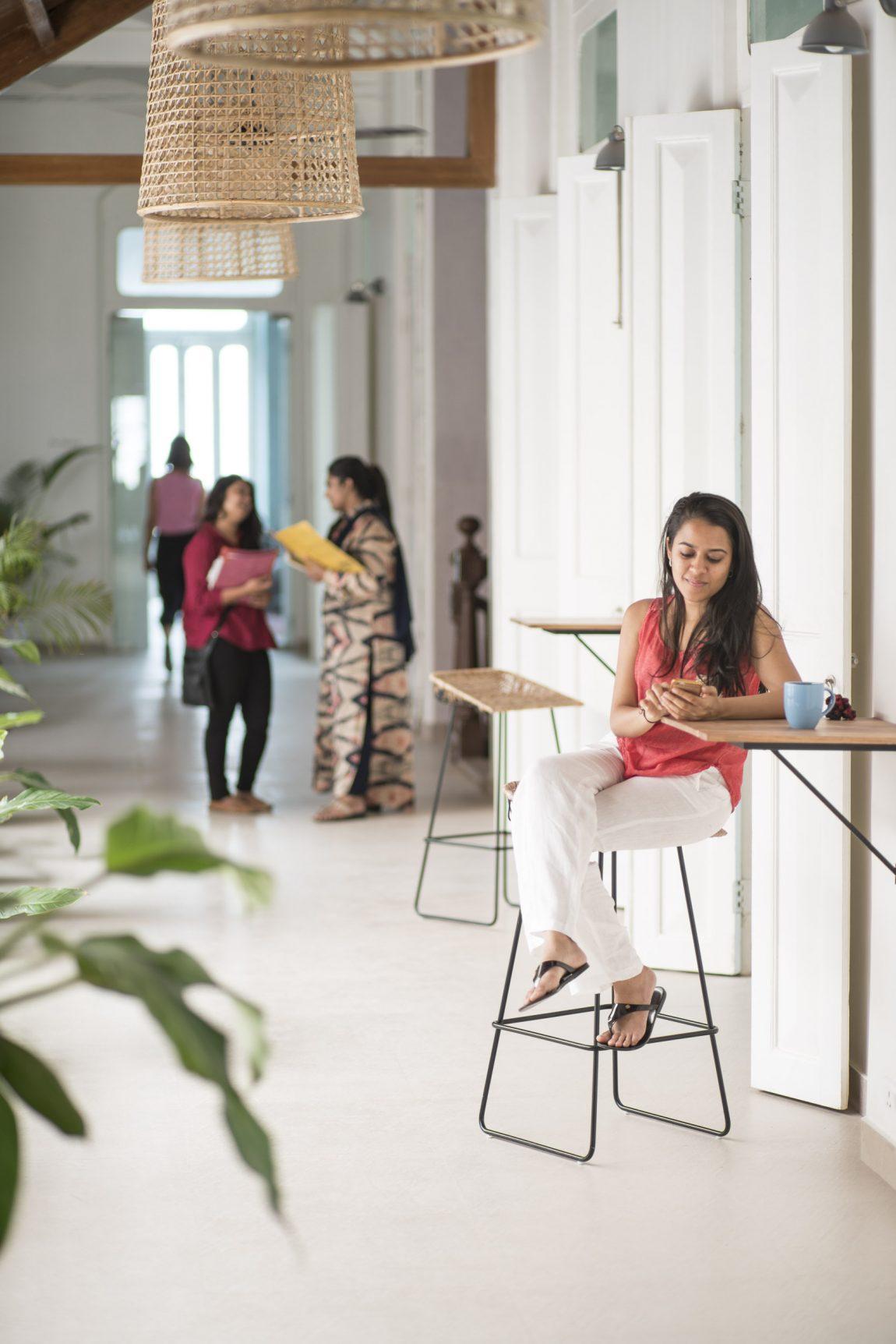 flexwerkplek-mumbai-inspiratie
