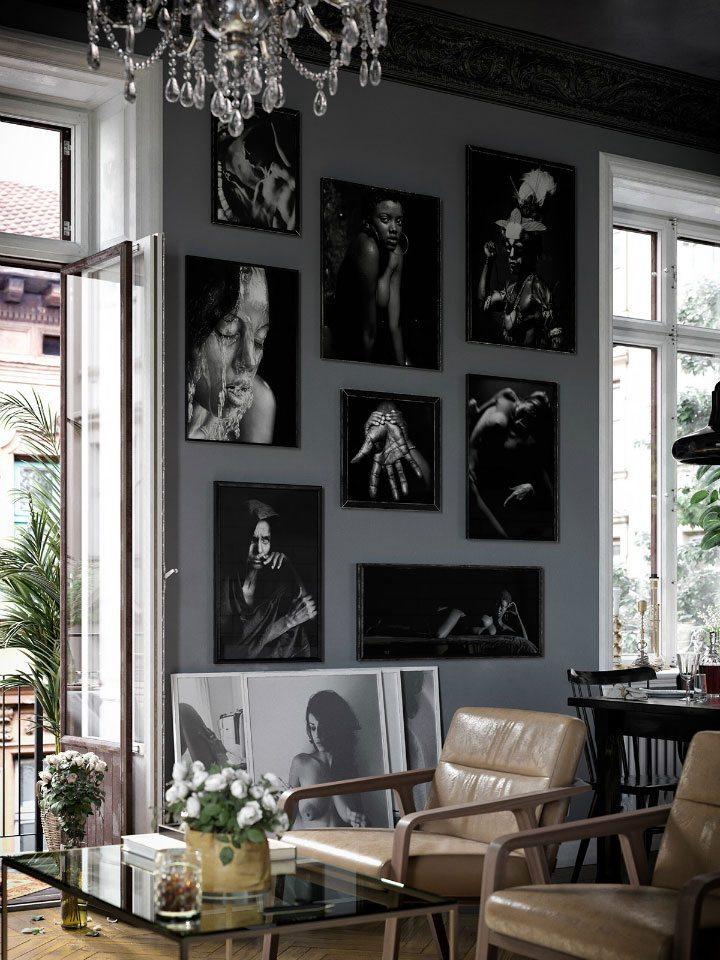 fotocollage-zwart-wit-fotos