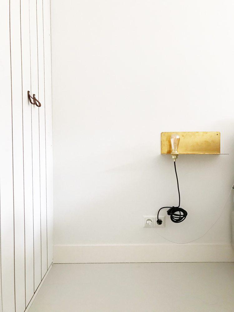 frama-shelf-slaapkamer