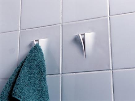Functionele tegels inrichting - Functionele badkamer ...