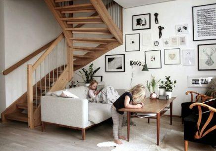 Gereedschap Als Muurdecoratie : Gereedschap als muurdecoratie inrichting huis