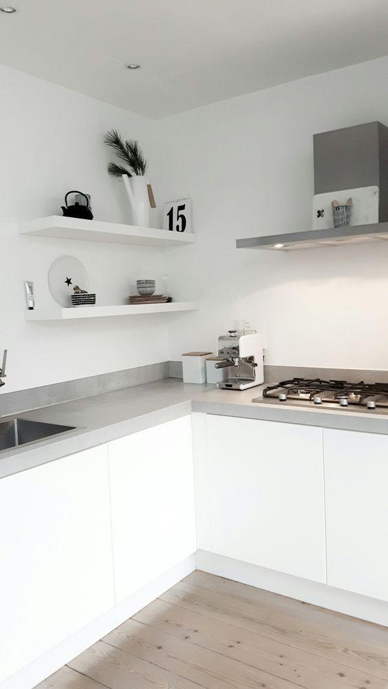 gestucte-keuken-achterwand